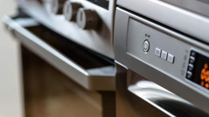 5 Things to Consider When Shopping for Home Appliances