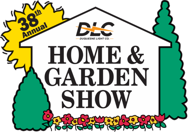 Pittsburgh Home & Garden Show